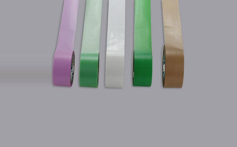 原装进口日本菊水木地板遮蔽用抗紫外线遮蔽胶带,易手撕,优秀的抗紫外线能力,日晒无残胶
