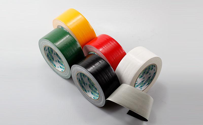 进口日本菊水影视大力胶,影视胶带,舞台胶带,电影胶带,布景胶带,片场胶带,装饰布景,舞台布线,器材捆扎,包装封箱